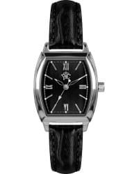 Наручные часы РФС P590301-17B