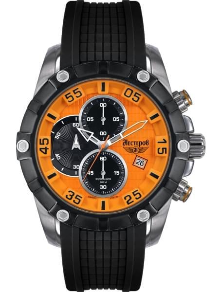 Купить часы Омега Omega сравнить часы Омега
