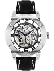 Наручные часы Нестеров H2644A02-05