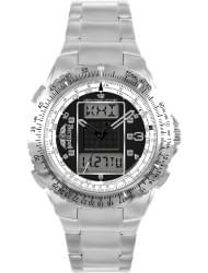 Наручные часы Нестеров H086102-72E