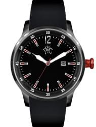 Наручные часы РФС P830441-123BR