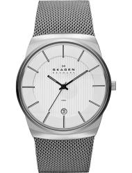 Наручные часы Skagen 780XLSS