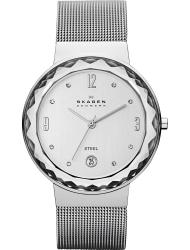 Наручные часы Skagen SKW2004