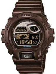 Наручные часы Casio GB-6900AA-5E