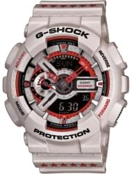 Наручные часы Casio GA-110EH-8A