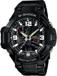 Наручные часы Casio GA-1000FC-1A
