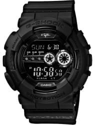 Наручные часы Casio GD-101NS-1E