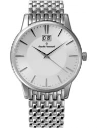 Наручные часы Claude Bernard 63003-3MAIN