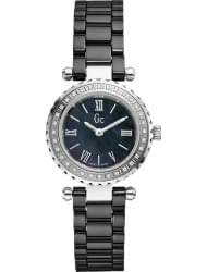 Наручные часы GC X70125L2S