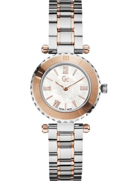 Наручные часы GC X70027L1S
