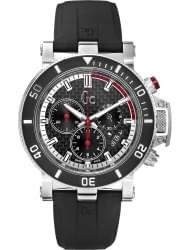 Наручные часы GC X95001G2S