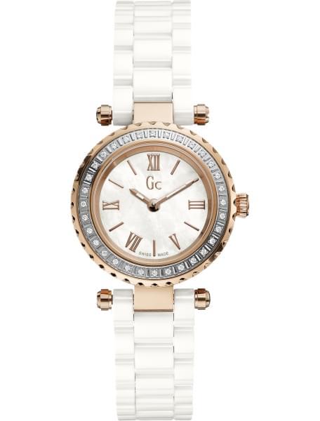 Наручные часы GC X70126L1S