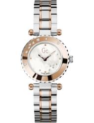 Наручные часы GC X70128L1S