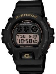 Наручные часы Casio DW-6930C-1E