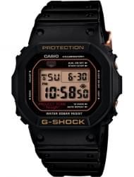 Наручные часы Casio DW-5030C-1E