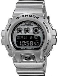 Наручные часы Casio DW-6930BS-8E