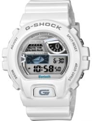 Наручные часы Casio GB-6900AA-7E