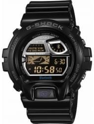 Наручные часы Casio GB-6900AA-1E