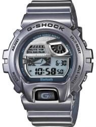 Наручные часы Casio GB-6900AA-2E