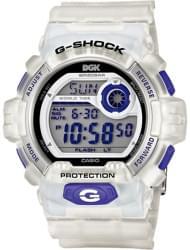 Наручные часы Casio G-8900DGK-7E