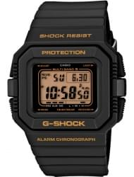 Наручные часы Casio GW-5530C-1E