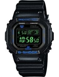 Наручные часы Casio GB-5600AA-A1E
