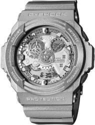 Наручные часы Casio GA-300MMM-8A