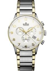 Наручные часы Edox 10409-357JAABD