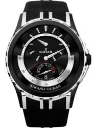 Наручные часы Edox 77002-357NNIN
