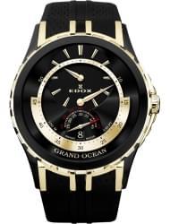 Наручные часы Edox 77002-357RNNIR