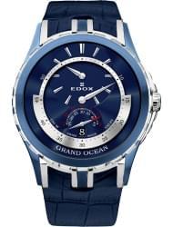 Наручные часы Edox 77002-357BBUIN