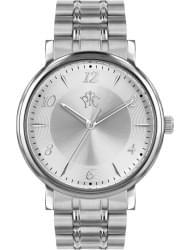 Наручные часы РФС P840301-56S