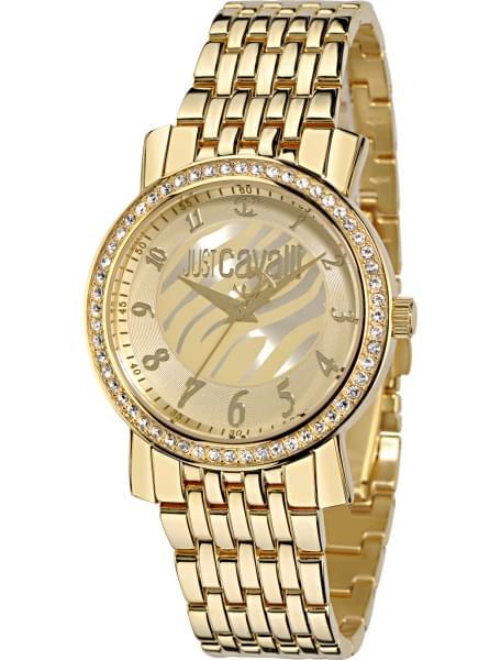 Tcm часы - Ferrari Old Gold