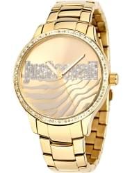 Наручные часы Just Cavalli R7253127508