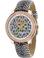Наручные часы Just Cavalli R7251586504