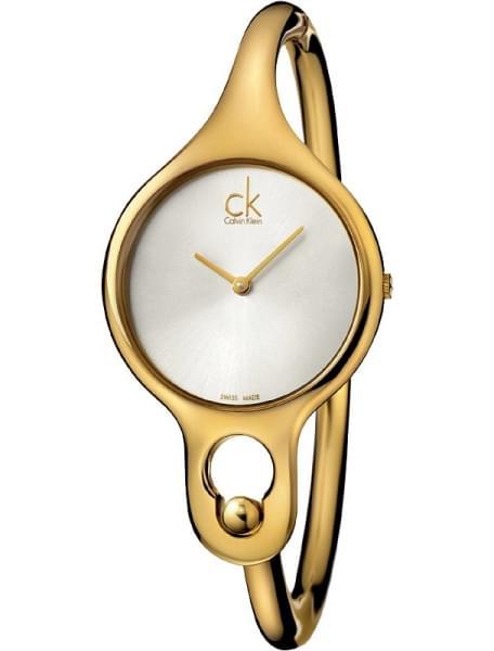 Часы ck Calvin Klein Цены на часы ck Calvin Klein на
