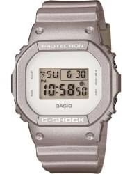 Наручные часы Casio DW-5600SG-7E