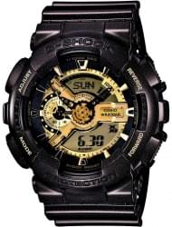 Наручные часы Casio GA-110BR-5A