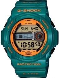 Наручные часы Casio GLX-150B-3E