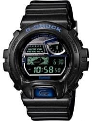 Наручные часы Casio GB-6900AA-A1E