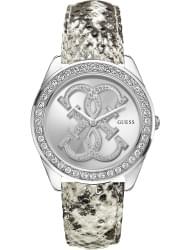 Наручные часы Guess W0023L3