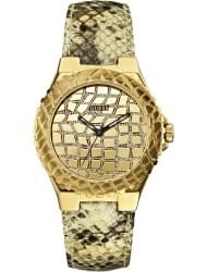 Наручные часы Guess W0227L2