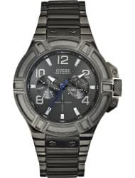 Наручные часы Guess W0218G1