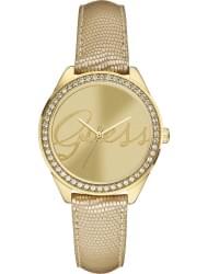 Наручные часы Guess W0229L4
