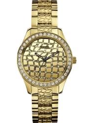 Наручные часы Guess W0236L2