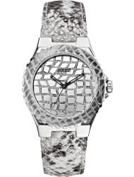 Наручные часы Guess W0227L1