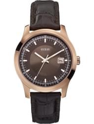 Наручные часы Guess W0250G2