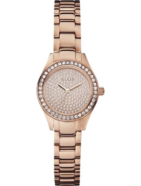 Наручные часы Guess W0230L3