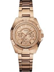 Наручные часы Guess W0235L3