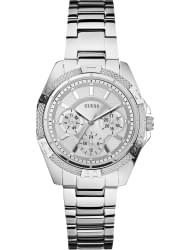 Наручные часы Guess W0235L1